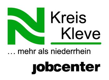 1902-LogoKreisKleve-RGB