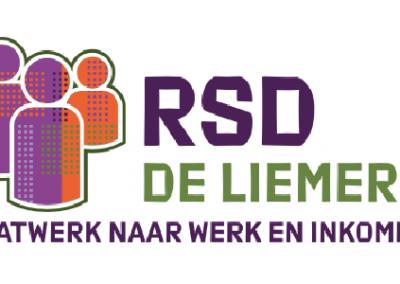 Logo RSD De Liemers