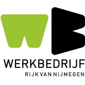 Werbedrijf Rijk van Nijmegen