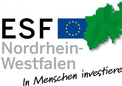 esf_in_nrw_in_menschen_investieren_4c-logo