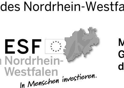 eu_esf-nrw_mags_fh_sw-logo
